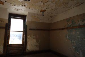 Home emergency restoration company